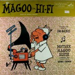 Mr. Magoo Spots Corruption (FINALLY!!!!)