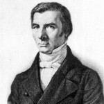 Bastiat, His Life and Times and Lessons for Today