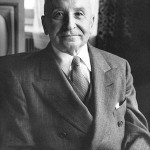 Wisdom: Mises Quotes on Socialism