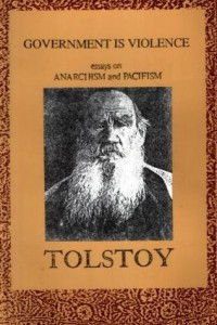 Government Violence Tolstoy 001
