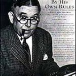 Wisdom: Government Through the Eyes of H. L. Mencken