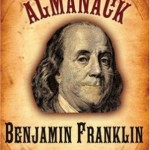 Wisdom: Benjamin Franklin on How Not to Govern