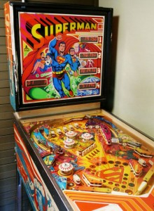 superman_pinball_2