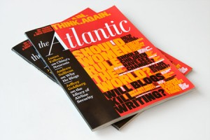 Atlantic_Stack_sm
