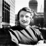 Our Society Is Doomed – Ayn Rand