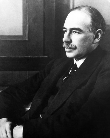 john_maynard_keynes