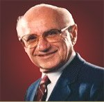 Wisdom: Friedman on Socialized Medicine