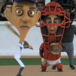 Obama at the Bat