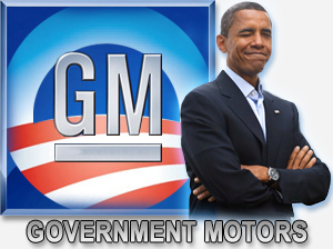 bankruptcy gm_ImageFile