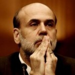 BernankeSpeak
