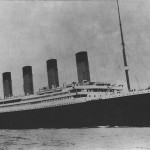 Government as the Titanic