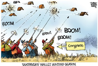 congress_taxpayerwallet
