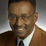 Walter Williams on Race and Crime