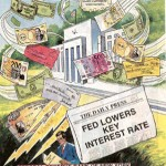 The Fed understands