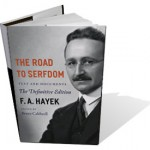 The Road to Serfdom Revisited