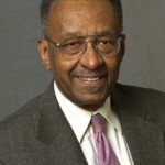 Walter Williams on The Great Depression