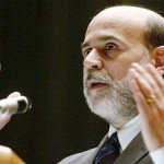 Ben Bernanke — Pathetic, Duplicitous or Just a Good Soldier?
