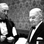 Friedrich Hayek's Contributions Toward a Solution