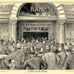 Banking System is Hopelessly Insolvent