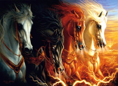 apocalypse2four-horsemen-of-the-apocalypse (1)