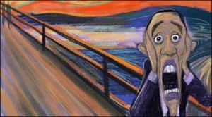 obama the scream image001