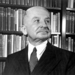 Lazy Man's Guide to Ludwig von Mises and His Contributions