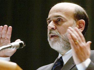 bernanke-addresses-aea