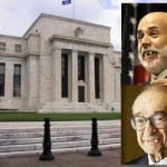 QE is the End of America as We Know It