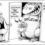 Inflation — Not to Worry