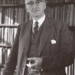 How Friedrich Hayek Viewed John Maynard Keynes