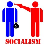 See the Socialistic Future
