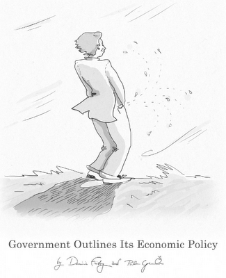 economic-policy.png