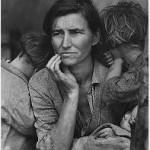 The Inevitability of Another Great Depression