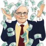 Warren Buffet – Savior or Angel of Doom?