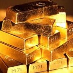 Surprise! G-20 Considers Gold as Money