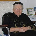 Irena Sendler — True Hero