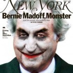 Governments Go Madoff