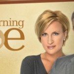 """Morning Joe"" More Like ""Morning Jerks"""