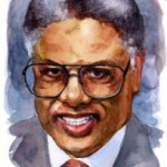 Reader Comment on Dr. Sowell