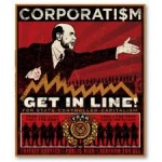 The Unholy Alliance Between Big Government and Corporations