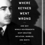 Victims of Keynesianism