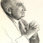 Ludwig von Mises: The Logician of Freedom