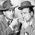 Abbott and Costello Economics