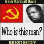 Obama's Mentor Was Not a Normal Guy