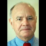Marc Faber on Economic Problems and Inflation