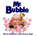 Greenspan's Admission