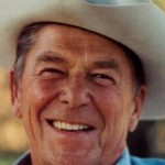 Common Sense Video — Reagan on Government