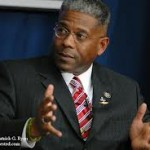Allen West — An Inconvenient Racist?
