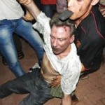 Benghazi: A Problem For Both The Bloods and Crips
