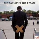 Why Obama Will Lose All Three Debates